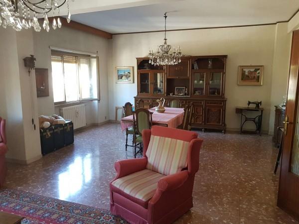 Appartamento in vendita a Roma, Torrevecchia, 135 mq - Foto 33