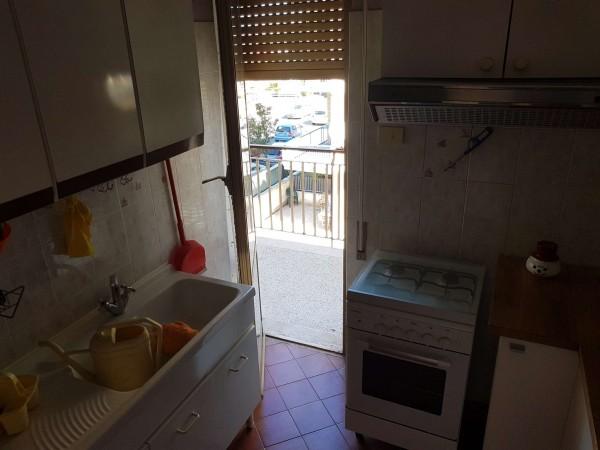 Appartamento in vendita a Roma, Torrevecchia, 135 mq - Foto 21