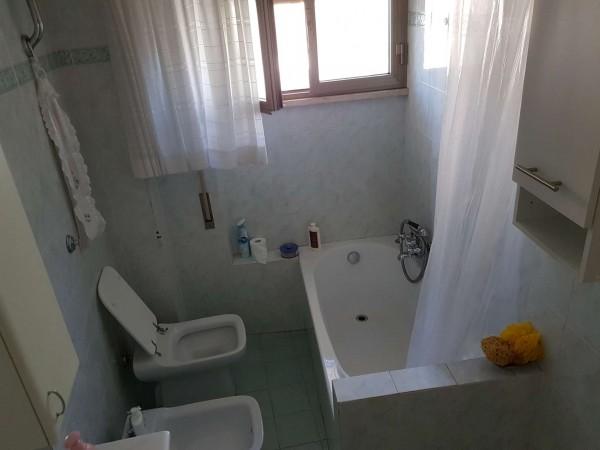 Appartamento in vendita a Roma, Torrevecchia, 135 mq - Foto 5
