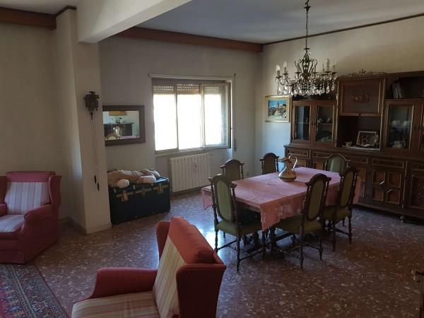 Appartamento in vendita a Roma, Torrevecchia, 135 mq - Foto 34