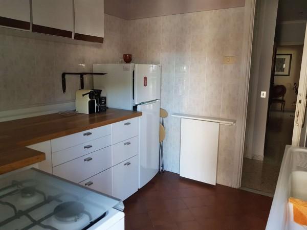Appartamento in vendita a Roma, Torrevecchia, 135 mq - Foto 22
