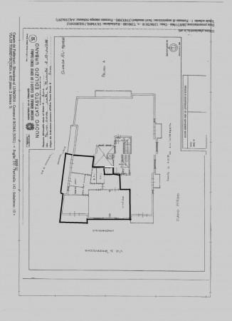 Appartamento in vendita a Roma, Torrevecchia, 135 mq - Foto 2