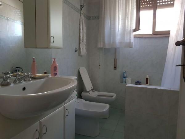 Appartamento in vendita a Roma, Torrevecchia, 135 mq - Foto 6