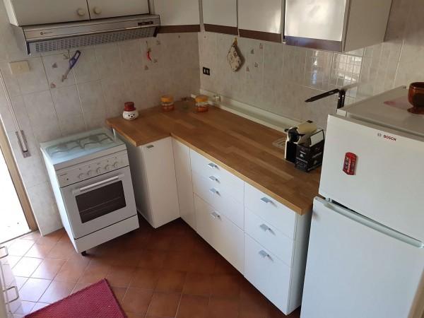 Appartamento in vendita a Roma, Torrevecchia, 135 mq - Foto 20