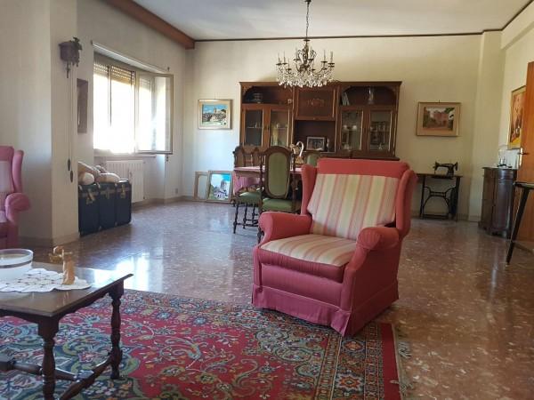 Appartamento in vendita a Roma, Torrevecchia, 135 mq - Foto 32