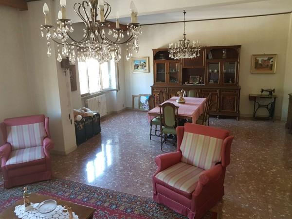Appartamento in vendita a Roma, Torrevecchia, 135 mq - Foto 31