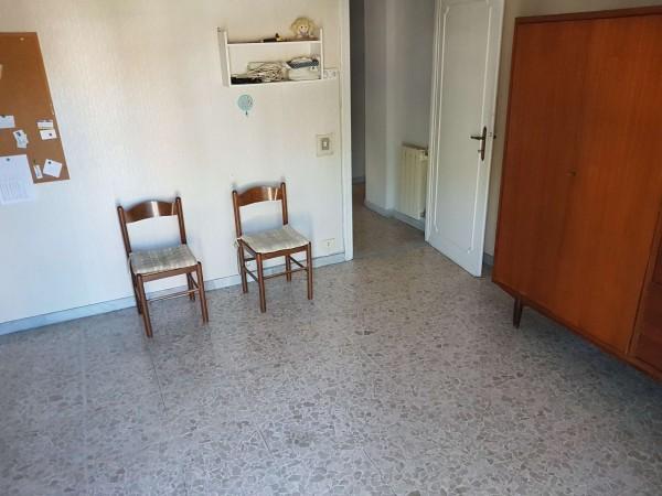Appartamento in vendita a Roma, Torrevecchia, 135 mq - Foto 9