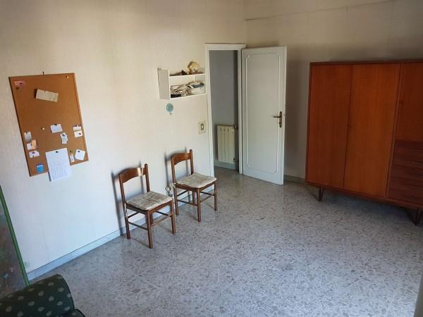 Appartamento in vendita a Roma, Torrevecchia, 135 mq - Foto 10