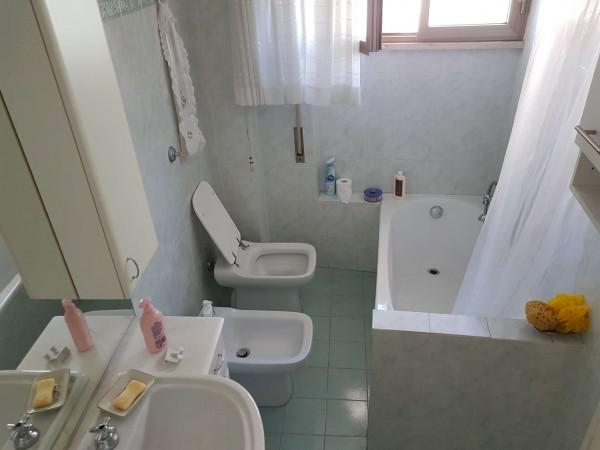 Appartamento in vendita a Roma, Torrevecchia, 135 mq - Foto 7