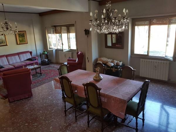 Appartamento in vendita a Roma, Torrevecchia, 135 mq - Foto 29