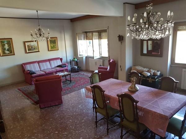 Appartamento in vendita a Roma, Torrevecchia, 135 mq - Foto 30