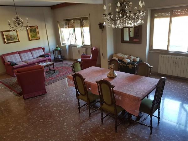 Appartamento in vendita a Roma, Torrevecchia, 135 mq - Foto 28