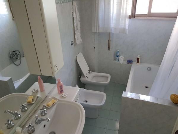 Appartamento in vendita a Roma, Torrevecchia, 135 mq - Foto 8