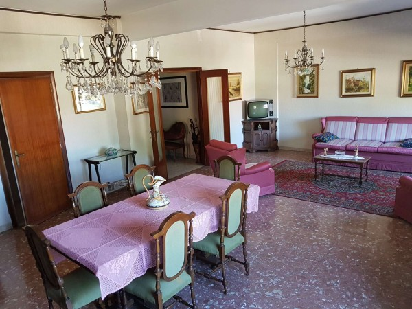 Appartamento in vendita a Roma, Torrevecchia, 135 mq - Foto 27