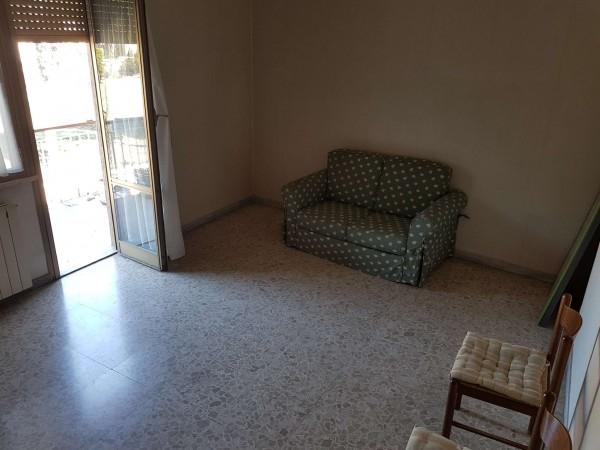Appartamento in vendita a Roma, Torrevecchia, 135 mq - Foto 12