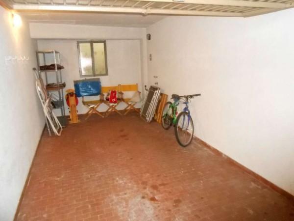 Appartamento in vendita a Courmayeur, Adiacenze Comprensorio Sciistico, Arredato, 35 mq - Foto 34