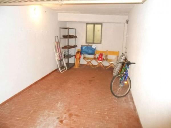Appartamento in vendita a Courmayeur, Adiacenze Comprensorio Sciistico, Arredato, 35 mq - Foto 33