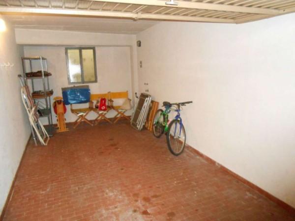 Appartamento in vendita a Courmayeur, Adiacenze Comprensorio Sciistico, Arredato, 35 mq - Foto 55