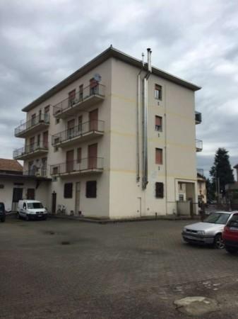 Immobile in vendita a Gorla Minore, Prospiano, 1392 mq