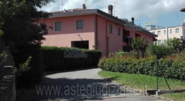 Appartamento in vendita a Quarrata, 112 mq