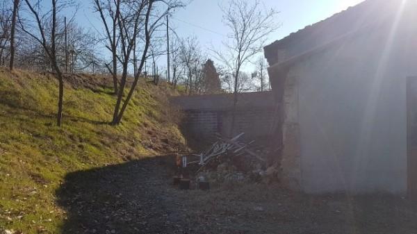 Rustico/Casale in vendita a Asti, Serravalle, Con giardino, 150 mq - Foto 21