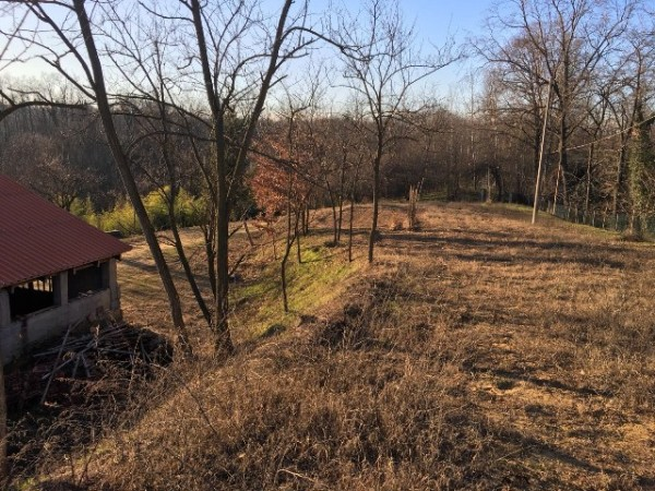 Rustico/Casale in vendita a Asti, Serravalle, Con giardino, 150 mq - Foto 9