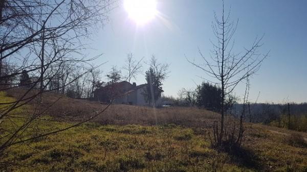 Rustico/Casale in vendita a Asti, Serravalle, Con giardino, 150 mq - Foto 22