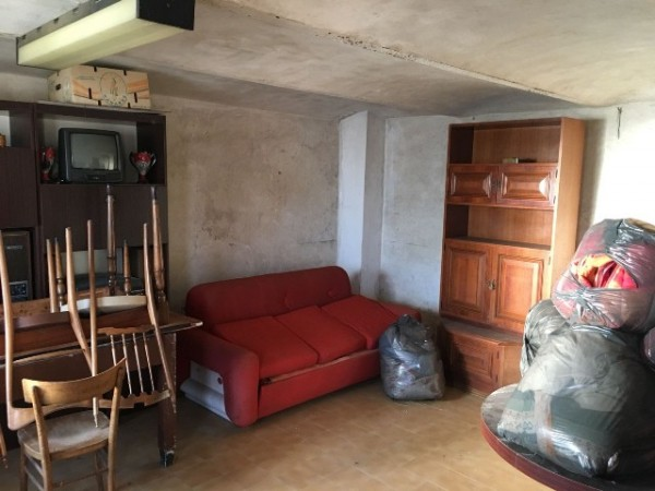 Rustico/Casale in vendita a Asti, Serravalle, Con giardino, 150 mq - Foto 7