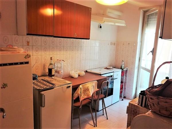 Appartamento in vendita a Ardea, Marina Di Ardea Centro Regina, 80 mq