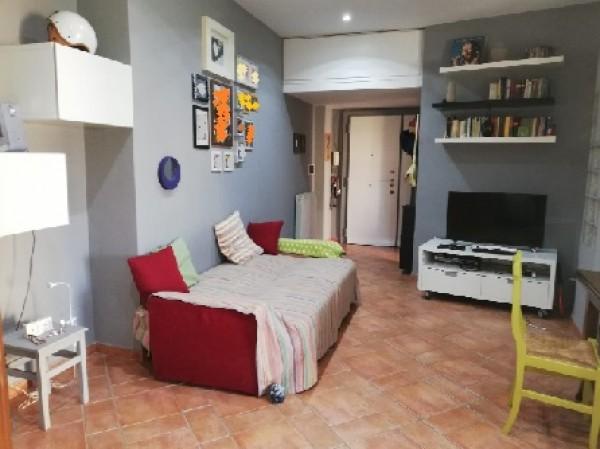 Appartamento in vendita a Tivoli, Tivoli Terme, 65 mq