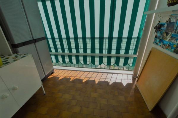 Appartamento in vendita a Torino, Coros Telesio, 55 mq