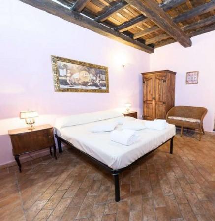 Appartamento in affitto a Roma, Fontana Di Trevi, Arredato, 60 mq