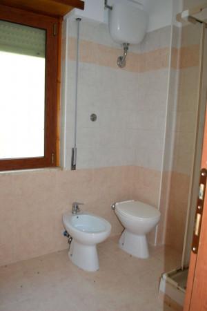Appartamento in vendita a Roma, Torrino, Con giardino, 119 mq - Foto 4