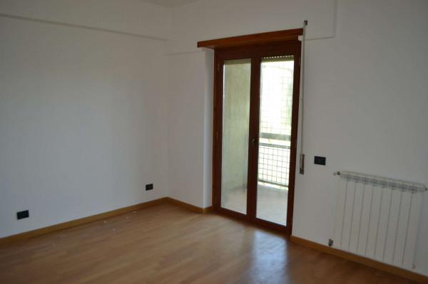 Appartamento in vendita a Roma, Torrino, Con giardino, 119 mq - Foto 7
