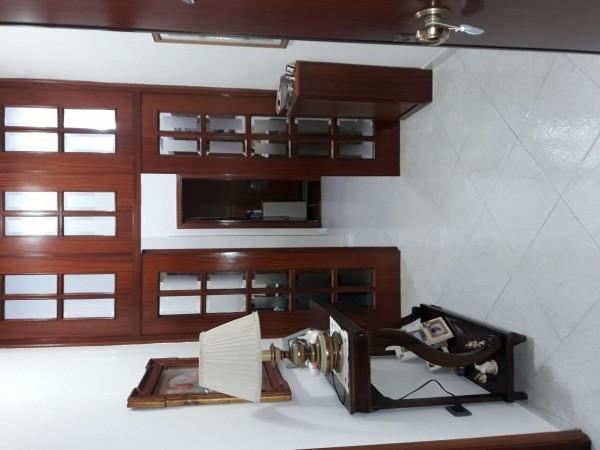 Appartamento in vendita a Triggiano, Arredato, 120 mq