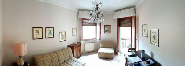 Appartamento in vendita a Chiavari, Residenziale, 74 mq
