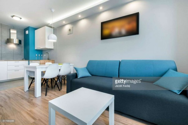Appartamento in vendita a Milano, Washington, Con giardino, 60 mq - Foto 8