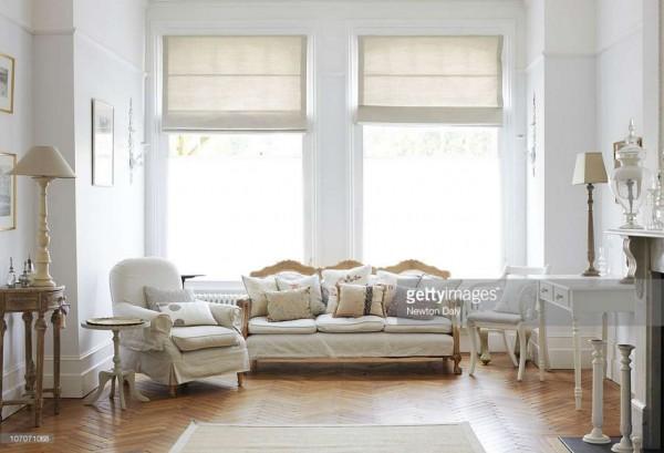 Appartamento in vendita a Milano, Washington, Con giardino, 60 mq - Foto 16