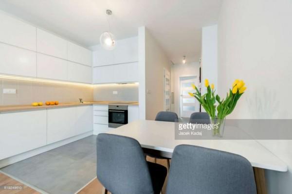 Appartamento in vendita a Milano, Washington, Con giardino, 60 mq - Foto 6