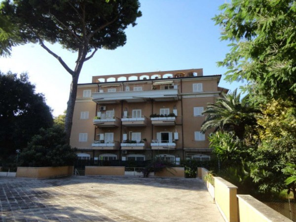 Appartamento in affitto a Anzio, Stazione, Arredato, con giardino, 40 mq
