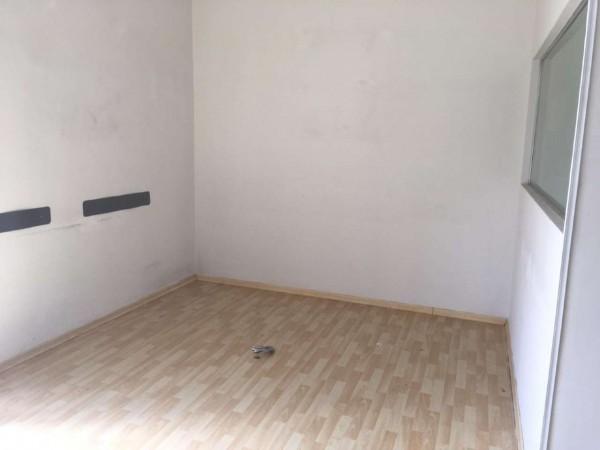 Ufficio in affitto a Sant'Anastasia, 70 mq