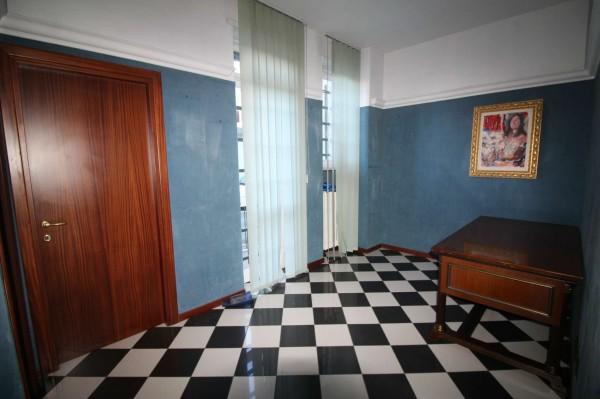 Ufficio in vendita a Alpignano, Centro, 65 mq - Foto 10