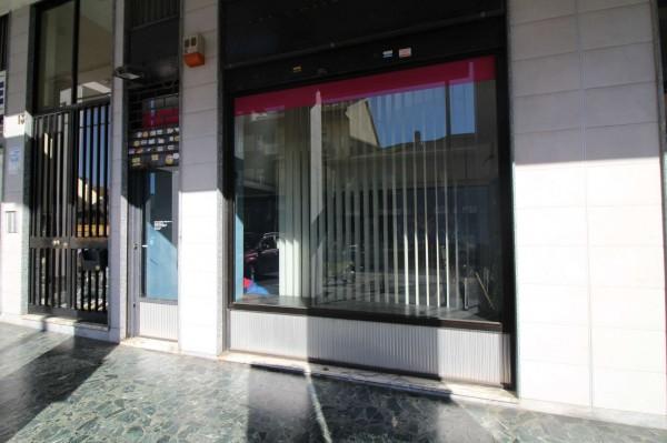 Ufficio in vendita a Alpignano, Centro, 65 mq - Foto 5