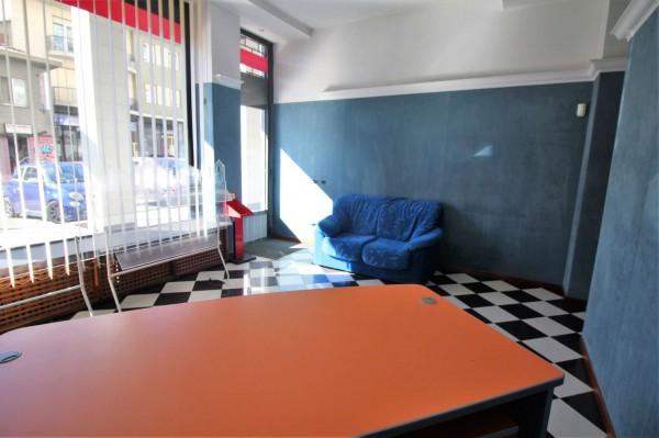 Ufficio in vendita a Alpignano, Centro, 65 mq - Foto 11