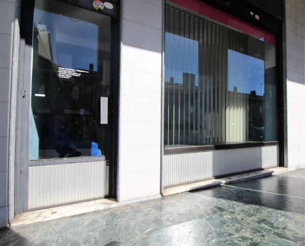 Ufficio in vendita a Alpignano, Centro, 65 mq - Foto 4