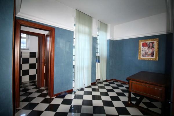 Ufficio in vendita a Alpignano, Centro, 65 mq - Foto 6