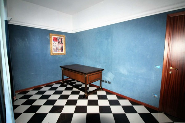 Ufficio in vendita a Alpignano, Centro, 65 mq - Foto 9