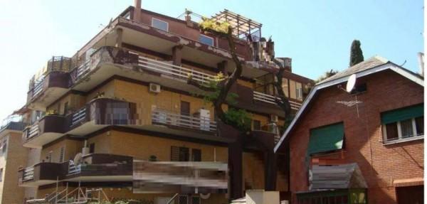 Appartamento in vendita a Roma, 35 mq