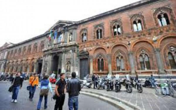 Locale Commerciale  in vendita a Milano, Duomo, Arredato, 150 mq - Foto 29