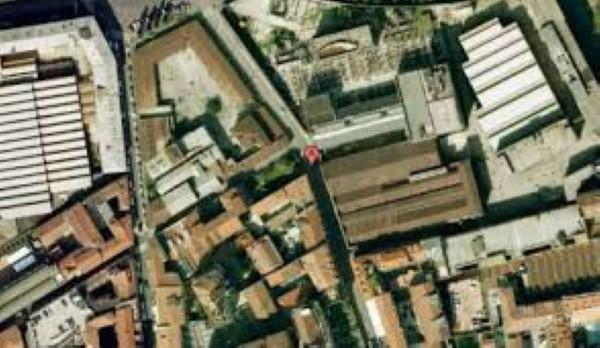 Locale Commerciale  in vendita a Milano, Arredato, 165 mq - Foto 23